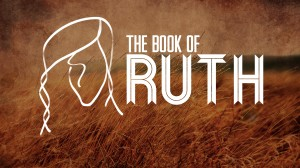 Book-of-Ruth-compressed